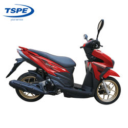 Gas Scooter - Taizhou Spare Parts Expert Import & Export Co