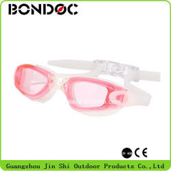 5f84609511a6 Swimming Goggle Price, 2019 Swimming Goggle Price Manufacturers ...