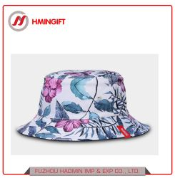 386dffe0 Wholesale Custom Printed Design Your Own Bucket Hats Fishing Hat Cap