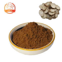 Water Soluble Puerarin 40% Pueraria Lobata Extract Kudzu Root Extract