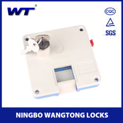China Coin Lock Coin Lock Manufacturers Suppliers Price
