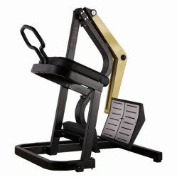 Commercial Gym Equipment, Bodybuilding Machine, Sport Equipment Gym