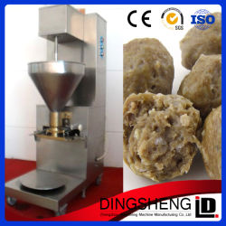 Factory Supplied Automatic Machine to Making Meatball