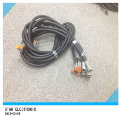 wire assembly factory, china wire assembly factory manufacturerschina factory wire harness assembly