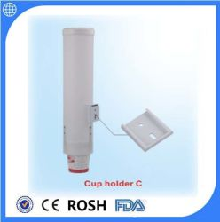 China Paper Cup Indonesia Distributors, Paper Cup Indonesia