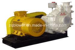 High Efficiency Horizontal Ash Slurry Pump (TZJS-200-720)