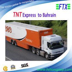 China Dhl Express To Bahrain, Dhl Express To Bahrain