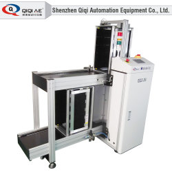 Shenzhen Automatic Loader for SMT Line PCB Handling PCB Machine