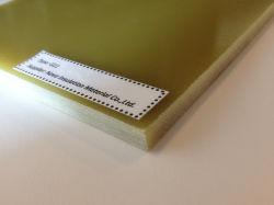 Epoxy Glass Laminated Sheet (G11)