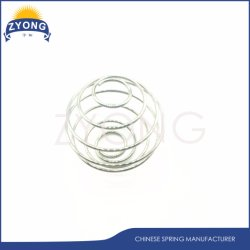 High Quality Spring for Decoration