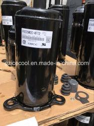 China R22 Gmcc Rotary Compressor, R22 Gmcc Rotary Compressor