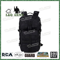 Tactical Backpack Assault Backpack Outdoor Sport Camping Hunting Hiking Bag