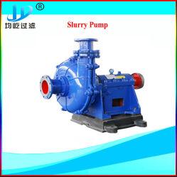 Mining Pump Silicon Carbide Ceramic Pump Slurry Pump