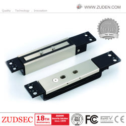 Electric Door Strike Bolt Magnetic Rim Cabinet Electromagnetic Lock