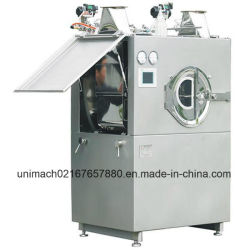 Tablet Coating Machine, Coating Machine (BGB-350D)