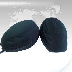 Custom EVA Quakeproof Helmet Pack Case