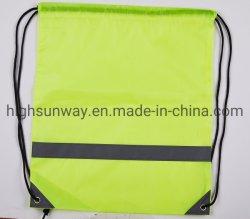 Drawstrings Bag, Polyester Bag, Sport Bag, Backpack, Promotion Bag, Gift Bag, Tote Bag, Shopping Bag, Non Woven Bag, Promotional Bag, Drawstring Backpack