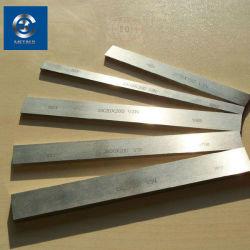 Flat Steel 9Mn2V 1.2842 Tool Mould Steel Bar Price Per Kg of Steel Rod