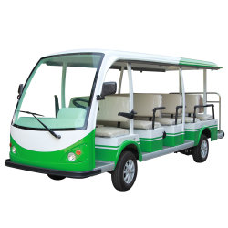 Electric Sightseeing Bus Price, 2019 Electric Sightseeing