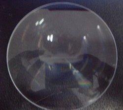 Wholesales Price LED Light Fresnel Lens