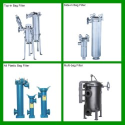 Wholesale Chemical Liquid Filter, Wholesale Chemical Liquid