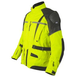 Custom High Quality Fashion Waterproof Motorcycle Clothing