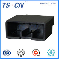 China Speaker Wire Connectors, Speaker Wire Connectors Manufacturers on
