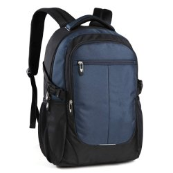Laptop Backpack Fit 15.6 Inch Backpack Bag College Student Bookbag School Bag RPET Backpack