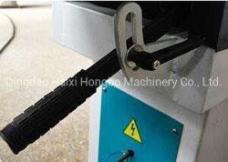 Woodworking Machine Surface Planer Thicknesser Sp300-18