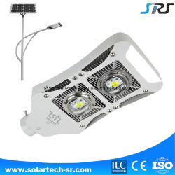Hight Quality Solar Street Lighting with CE Approved
