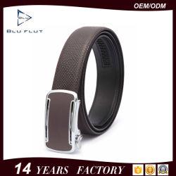 4c81c67f58b21b Custom Ratchet Belt, China Custom Ratchet Belt Manufacturers ...