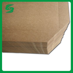 High Qiality Best Wholesale Paper Slip Sheet