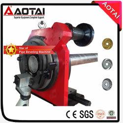 Orbital Pipe Cutting Machine (OSE)