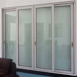 China Rv Door, Rv Door Manufacturers, Suppliers, Price