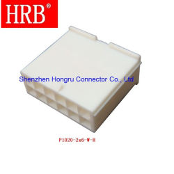 Hrb Female Wholesale Electronic Connector