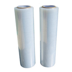 Pallet Wrap Clear Stretch Film-All Quantity-Strong Heavy Dust Best