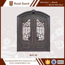Main Door/Main Door Designs Single Door/House Door Panel