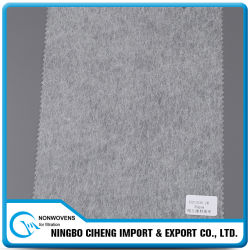 Airlaid Polyester Pet Hard Non-Woven Base Cloth for HEPA Filter