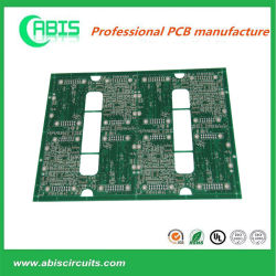 China Free Pcb Sample, Free Pcb Sample Manufacturers, Suppliers ...