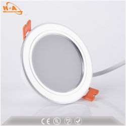 Wholesale Energy Saving 3W 5W LED Spot Ceiling Down Light with Ce RoHS