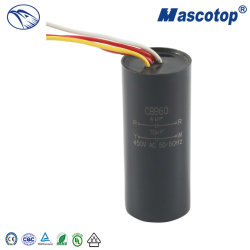 Machine Capacitor Price 2021 Machine Capacitor Price Manufacturers Suppliers Made In China Com