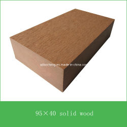 Solid Wood 95*40