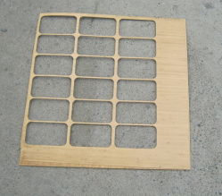 Bamboo Flooring Bamboo Panels From China Manufacturers Page 2