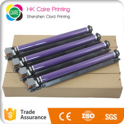 China Xerox Workcentre, Xerox Workcentre Manufacturers