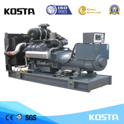 200kVA New Diesel Generator for Sale with Deutz Engine