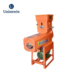 U-Pssm Series 600kg/H Commercial Potato Slurry Making Machine