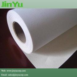 china inkjet polyester canvas rolls inkjet polyester canvas rolls
