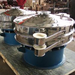 High-Precision Circular Rotary Vibrating Sieve Screen