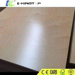 Best Price Industrial Birch Plywood Products