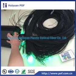 Optical Fiber Cable DIY Kit for Decorative Lighting